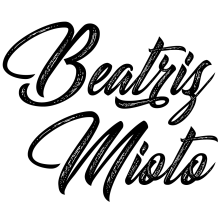 beatriz_mioto_logo_black_white
